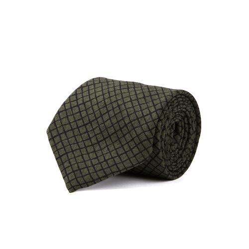EartForest Mesh Tie
