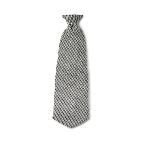 Chadwick Tie