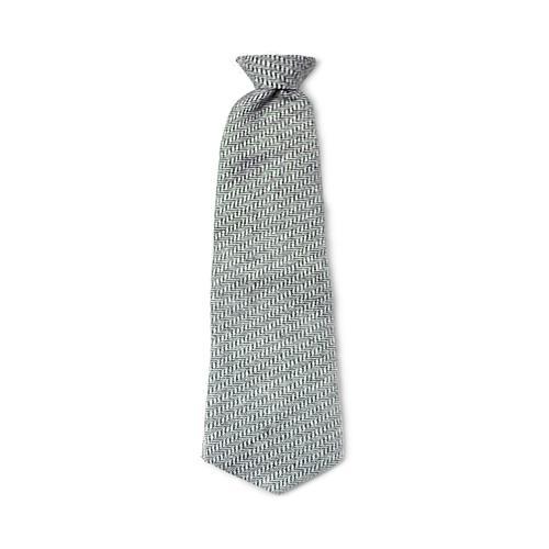 Faraday Tie