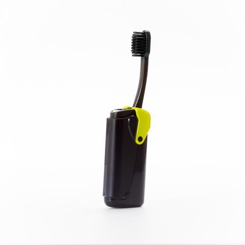 Toothbrush #6 | Starter Pack