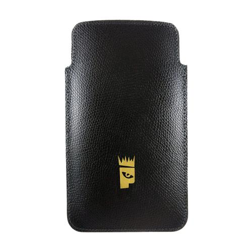 HENRY PUNKS Iphone Sleeve (for Iphone 6 & 7)