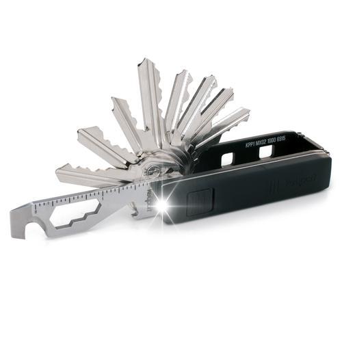 Keyport Pivot Essential Bundle
