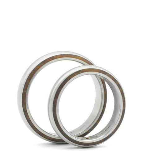 Lignum Band Round  |  5mm