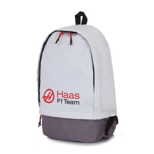 HAAS BACKPACK