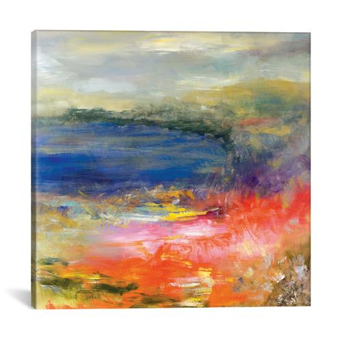 Beauty Of The Earth | Julian Spencer