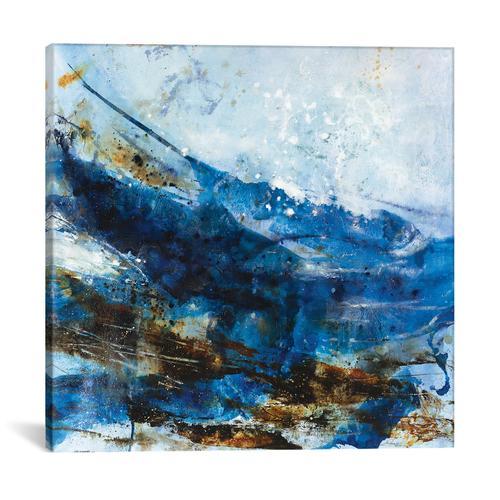 Porthole | Julian Spencer