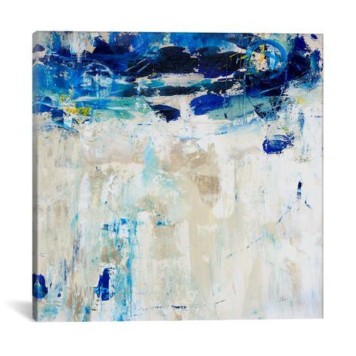 Blue Spice   Julian Spencer