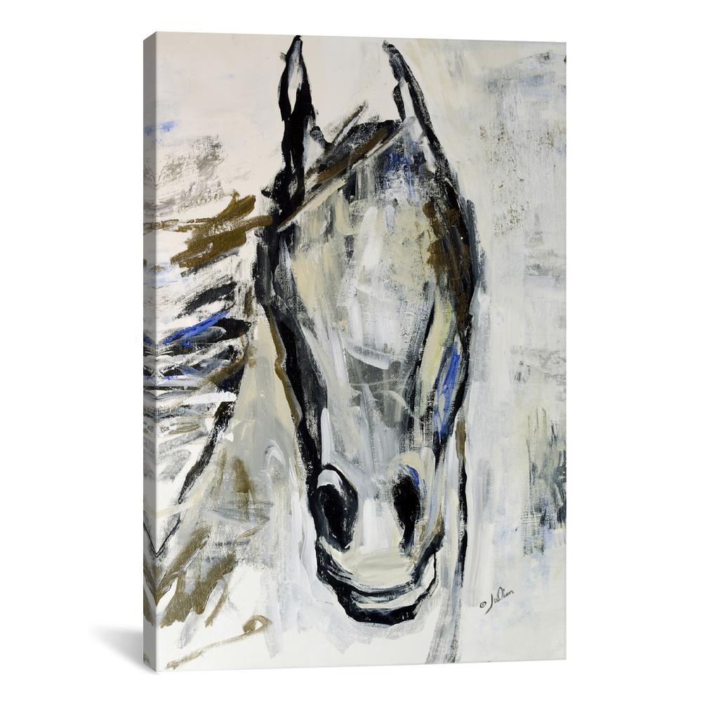 Picasso`s Horse I | Julian Spencer