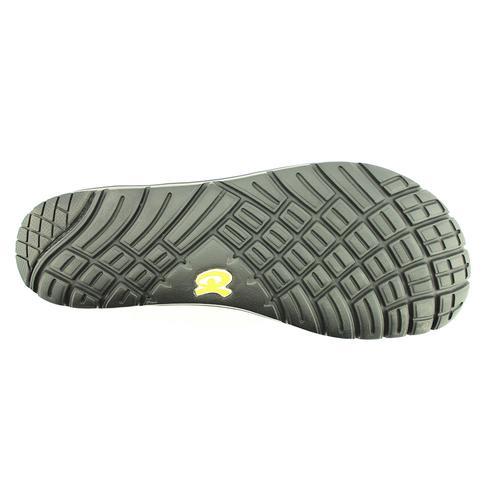 Boulder Boot   Black   Lems Shoes