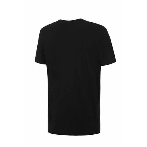 Scuderia Ferrari Graphic T-Shirt Mens   Motorstore