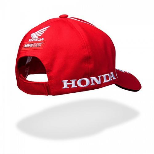 HONDA MARC MARQUEZ 93 CAP KIDS   Moto GP Apparel