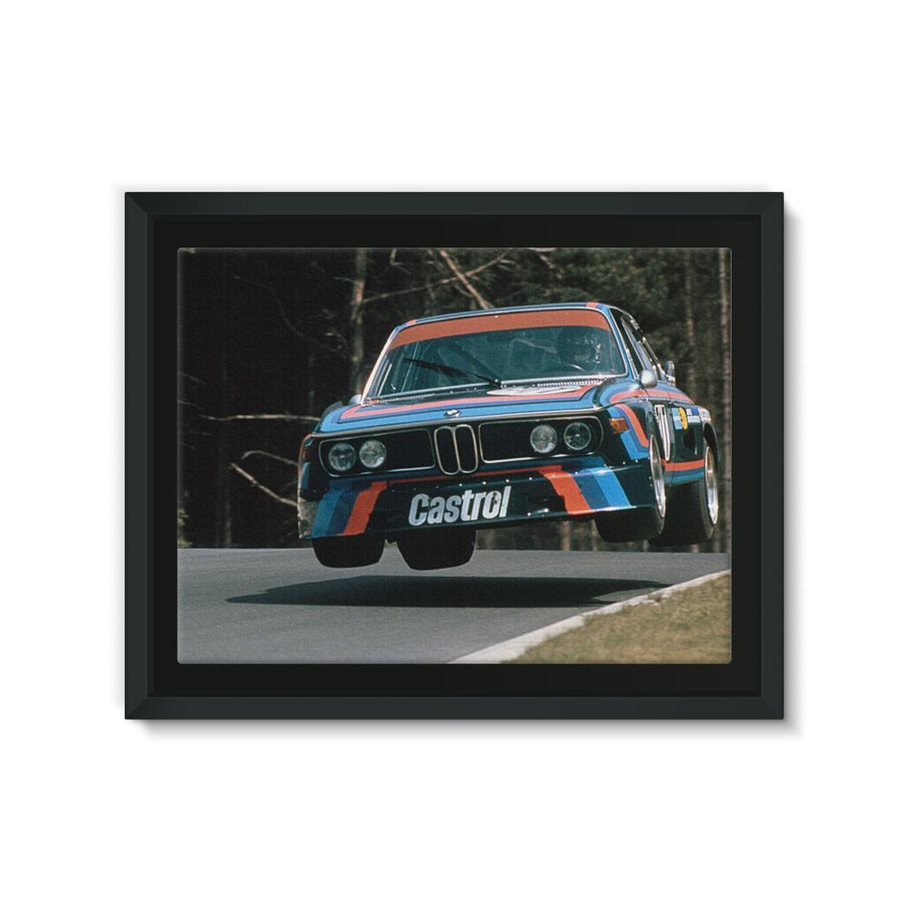 Nurburgring, Germany. 19th May 1974   Motorstore Gallery