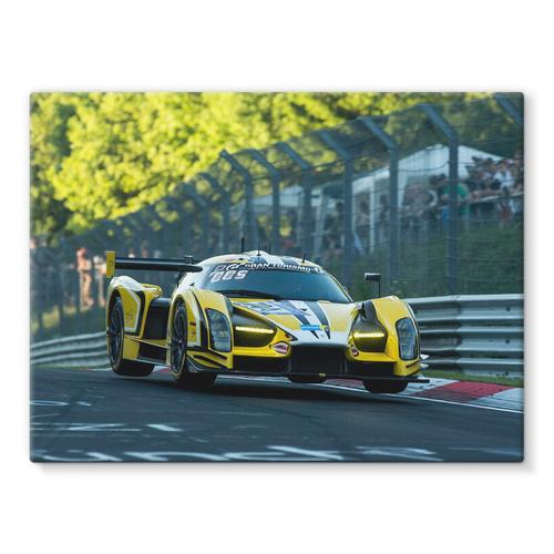 704 Traum Motorsport