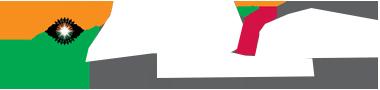 Sahara Force India Online Store. Buy Formula 1 Apparel